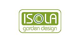 Isola Garden Design